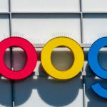 Todo lo que necesitas saber sobre la actualización de Google MUM