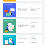 Introducción: el Content Marketing Hub 2.0, una biblioteca gratuita de recursos de marketing de contenidos para 2021