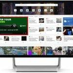 Llegan a Microsoft Audience Network los pilotos de anuncios de productos basados en vídeo y verticales
